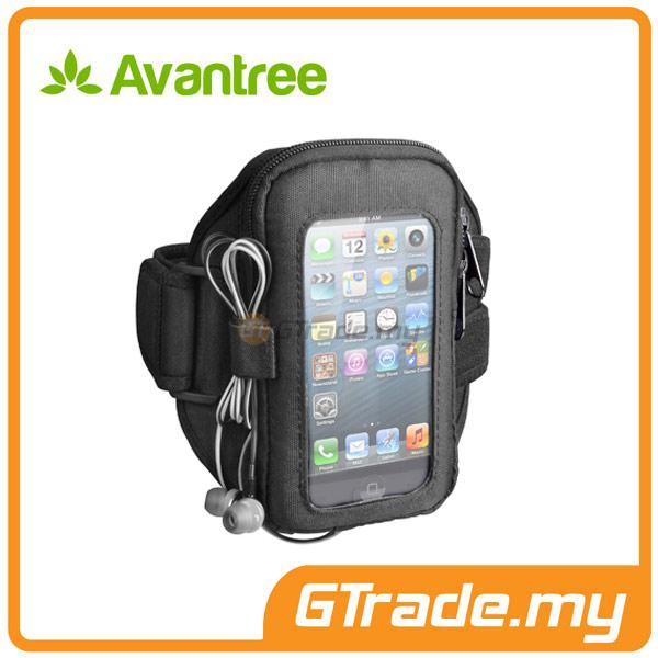 AVANTREE Sport Armband Running Arm (end 11 17 2019 11 53 PM) 27d729b050a9f