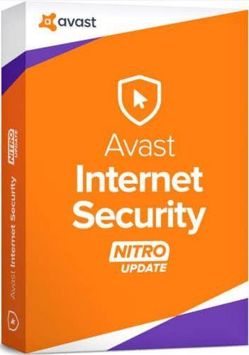 avast premier latest version license file