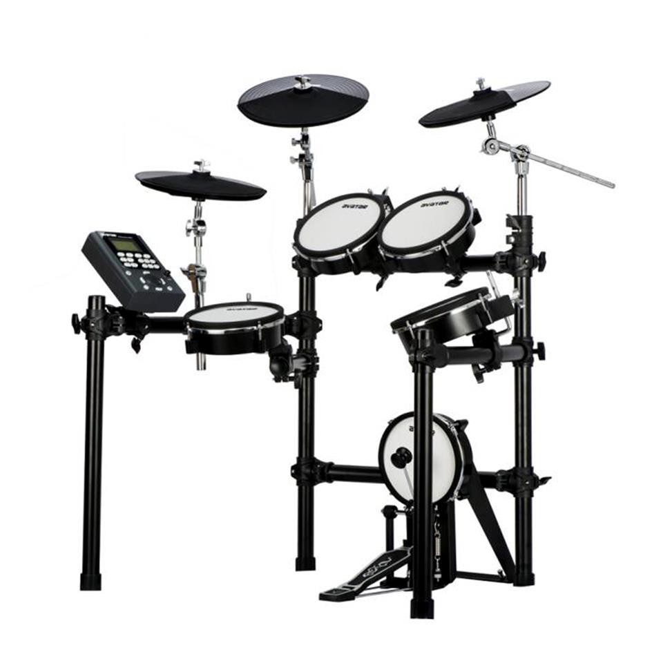 Avatar Sd201 1 Digital Electronic D End 5 16 2019 1115 Pm Set Drum