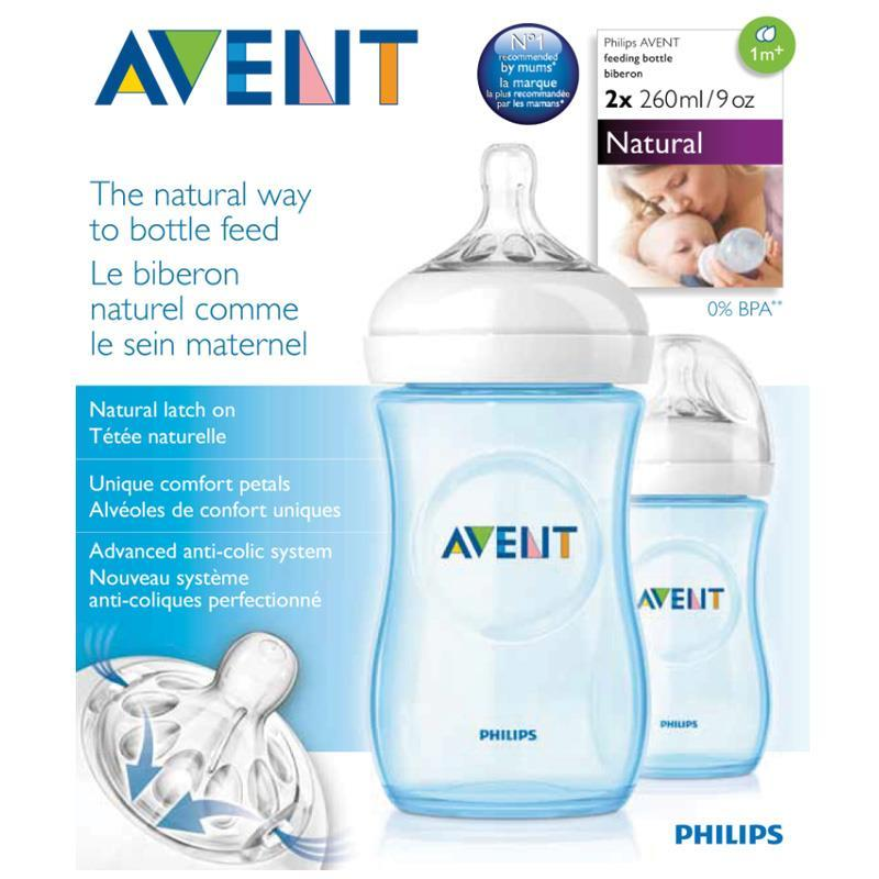 Stuccu: Best Deals on avent natural bottle. Up To 70% offCompare Prices· Lowest Prices· Up to 70% off· Exclusive Deals.
