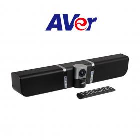 AVER VB342+ Video Soundbar Conferencing Camera AVI-61U3200000AE