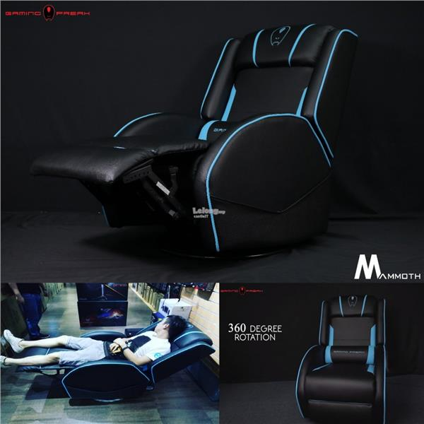 Avf Chair Mammoth Gaming Sofa Chair End 7 9 2019 12 20 Am