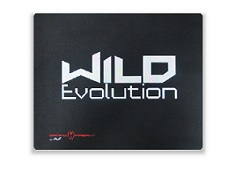 AVF GAMING FREAK WILD EDITION EXTRA LARGE MOUSE PAD (GF-MPWILDEVO)