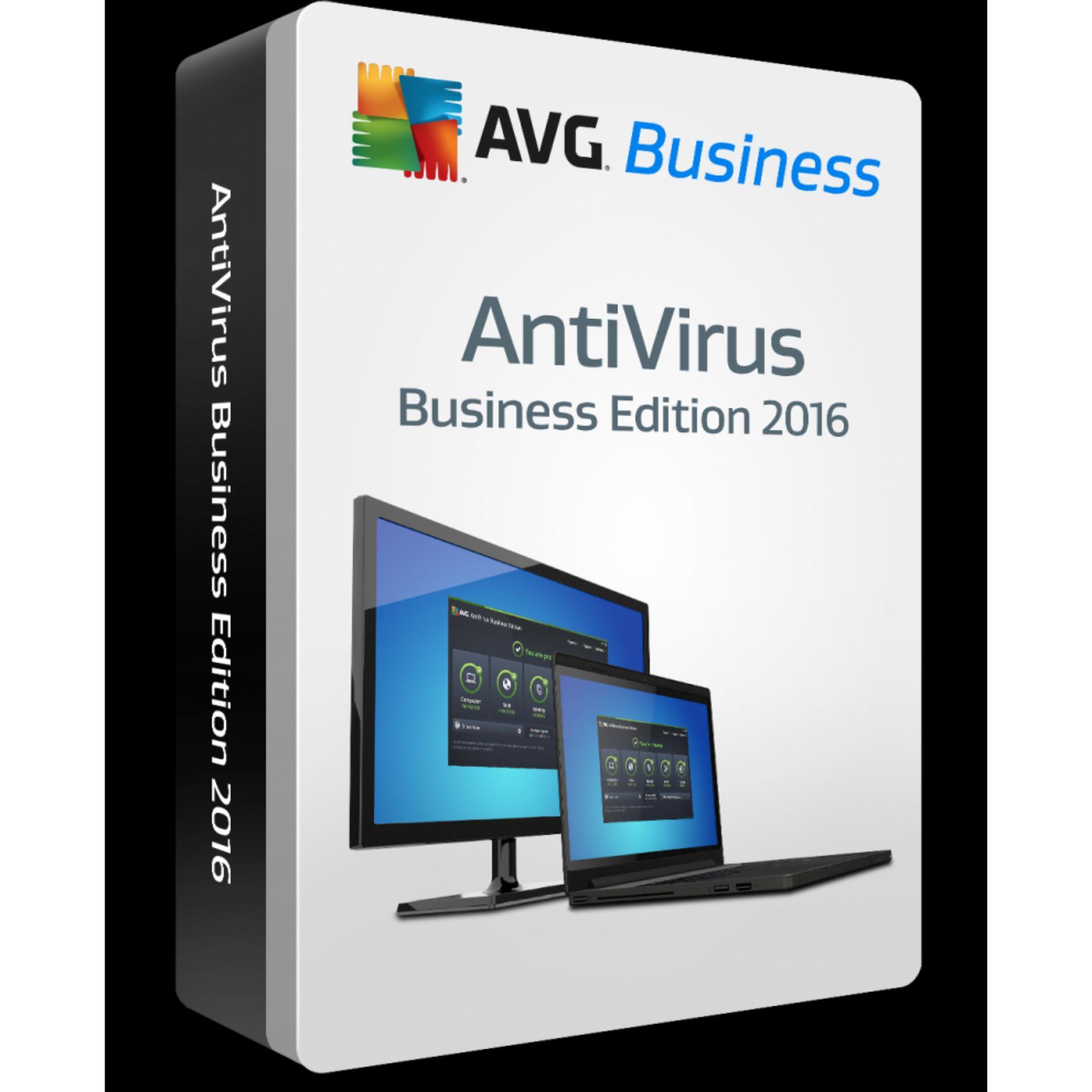 avg full version antivirus