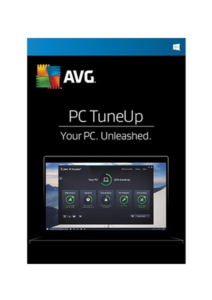 avg tuneup download