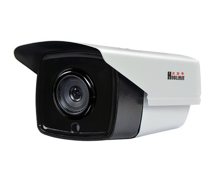 AviCam Outdoor CCTV Waterproof Network Camera 3.6mm 720p