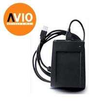 AVIO CR10E USB RFID card reader