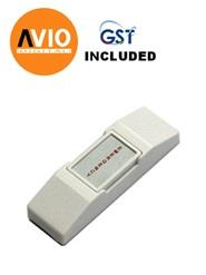 AVIO DPB003 Door Access Exit push Button ( EMERGENCY )