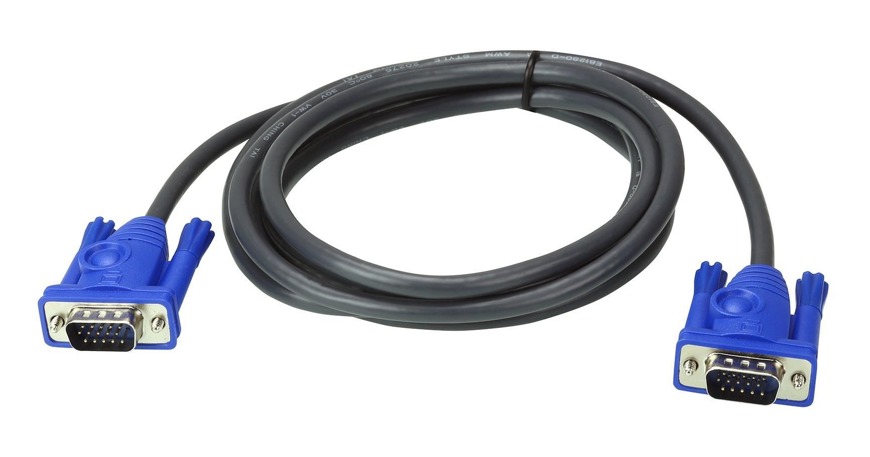 Avio Rgb20mm 20 Meter Rgb Vga Cable  End 2  19  2021 12 43 Pm