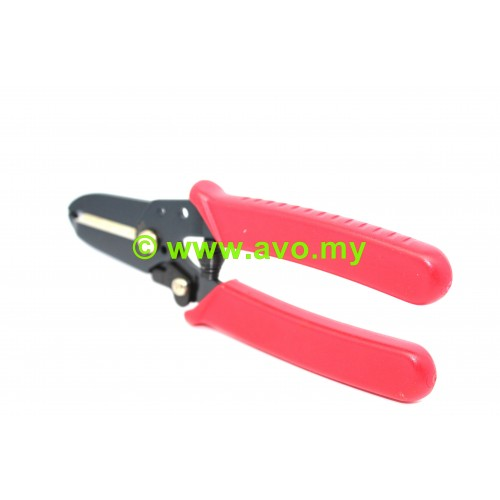 AVOMARINE 4 In 1 Flat Cable Cutter