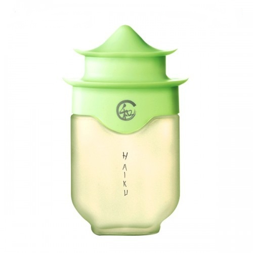Avon Haiku Eau De Parfum Spray 50ml End 672021 1200 Am