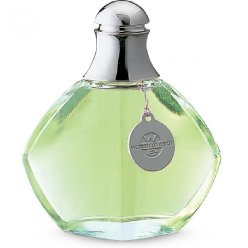 Avon Women Of Earth Eau De Parfum Sp End 672021 1200 Am