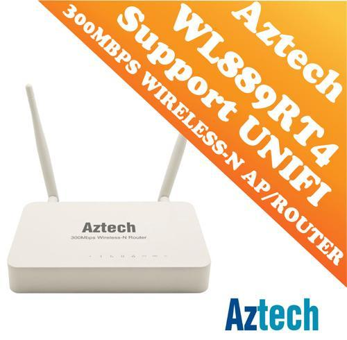 AZTECH WIRELESS 54MBPS 802 DRIVER FREE