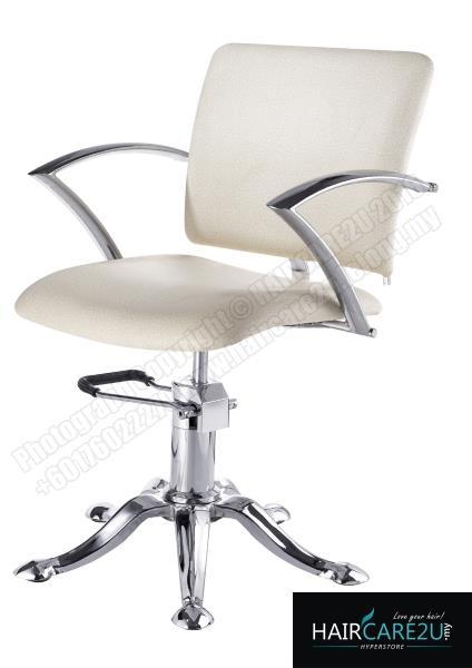 B760 Salon Hairdressing Chair