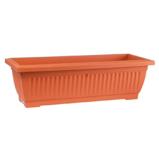 Baba extra large plastic planter bo end 12232018 915 am baba extra large plastic planter box garden flower pot vegetable workwithnaturefo