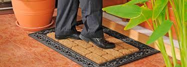 garden mat. baba garden mat gm2001 home deocration gift garden mat e