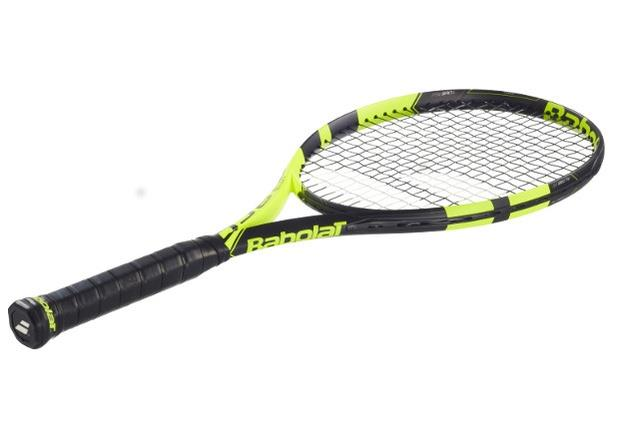 29b1c72adc79f BABOLAT Pure Aero (NADAL) Tennis Racq (end 2/4/2020 9:15 PM)
