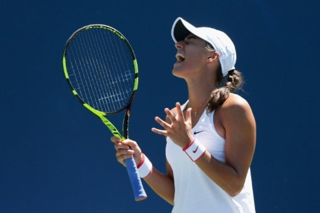02dac852a3a2e BABOLAT Pure Aero (NADAL) Tennis Racquet (NEW) - FREE SHIPPING