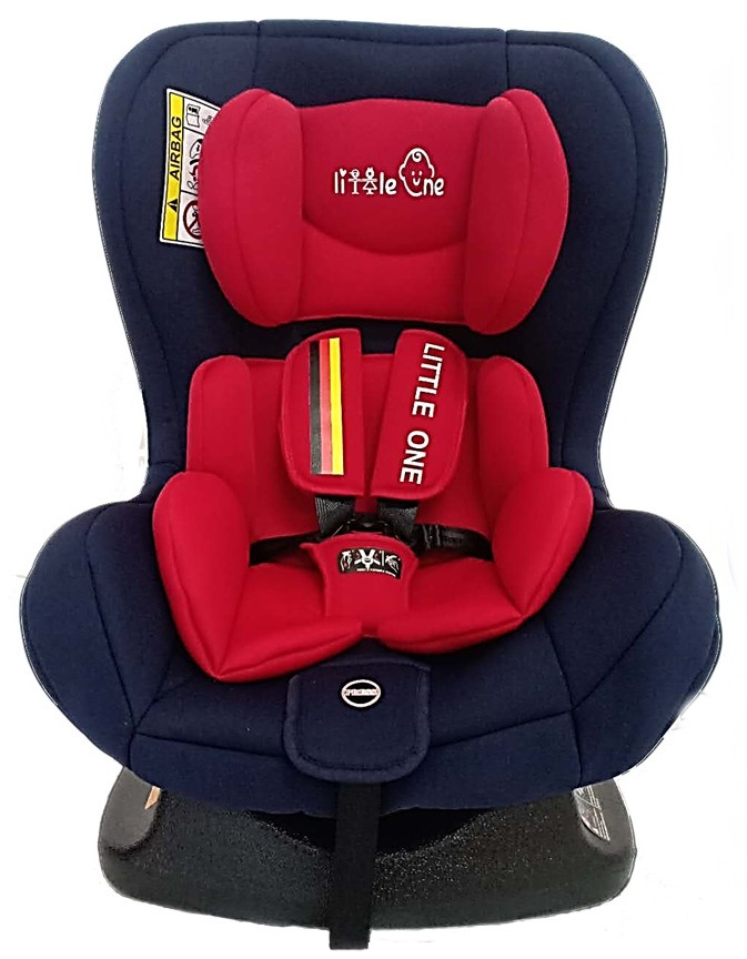 Fine Baby Car Seat Cs9893 New Born 5Years Old Alphanode Cool Chair Designs And Ideas Alphanodeonline