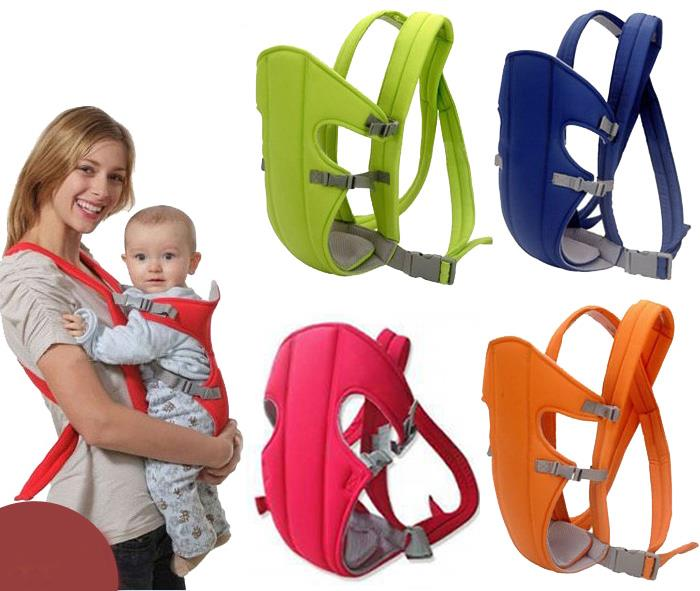 Baby Carrier Sling Wrap Infant Comfo End 5 26 2017 1 15 Pm