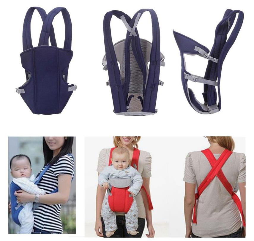 Baby Carrier Sling Wrap Rider Infant End 5 2 2019 4 15 Pm