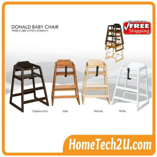 Wooden Baby Chair Malaysia Folding Baby Chair Baby Chair