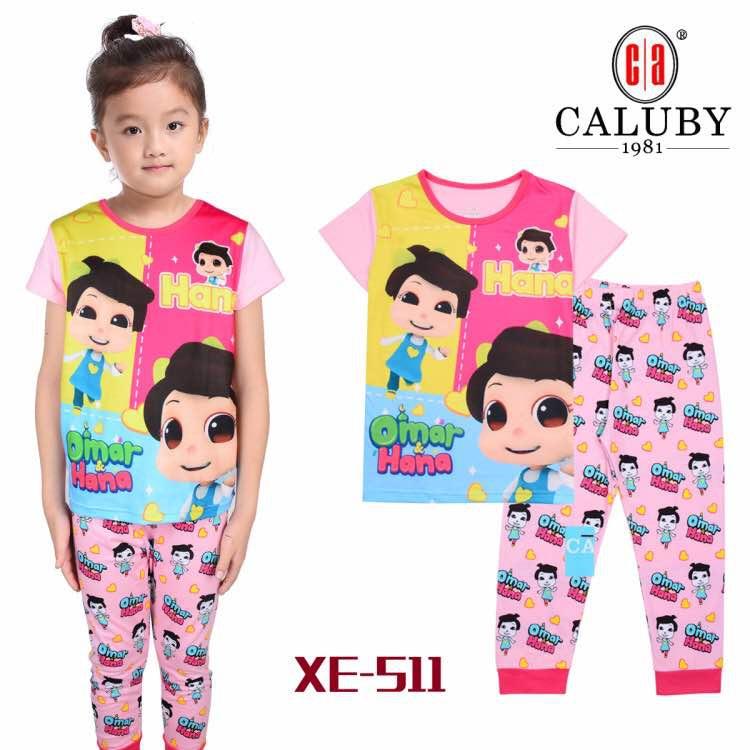 Baby Children Pyjamas 2y 7y End 10 15 2020 5 40 Pm