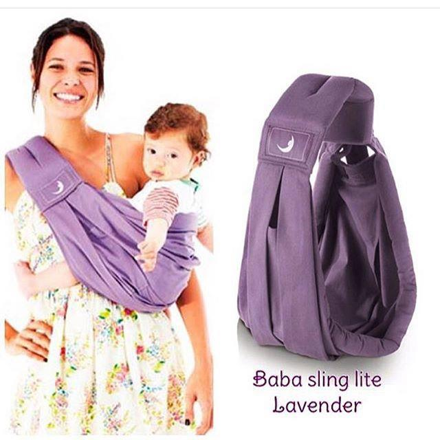 Baby Children Sling Classic Baby Carr End 7 9 2019 1 15 Pm