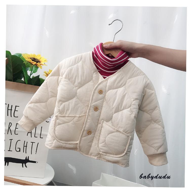1176879dc255 Baby Clothing Winter Wear Warm Clothes Newborn Children s Coat Thick J. ‹ ›