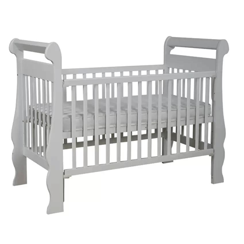 Baby Cot Baby Crib Cradle Natural Wo End 4172018 215 Pm