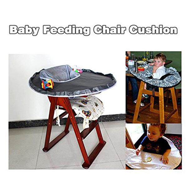 d35882116 Baby Eating Table Mat Baby Feeding S (end 7 10 2020 1 15 PM)
