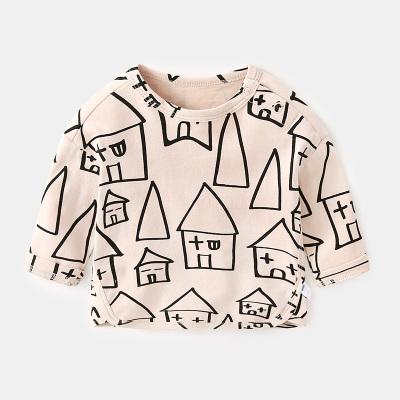 3df612a9 Baby Girl Boy Beige Cute House Grap (end 9/26/2021 12:00 AM)