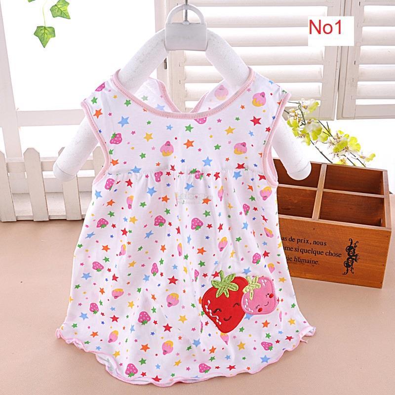 ec8db28d8e88 baby girls clothes newborn dress bab (end 3 10 2020 2 15 PM)