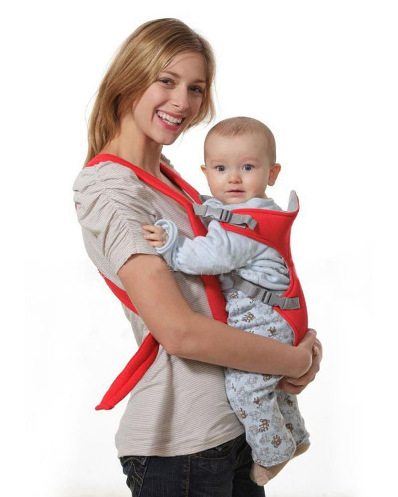 Baby Hipseat Carrier Ergonomic S End 12 24 2020 12 00 Am