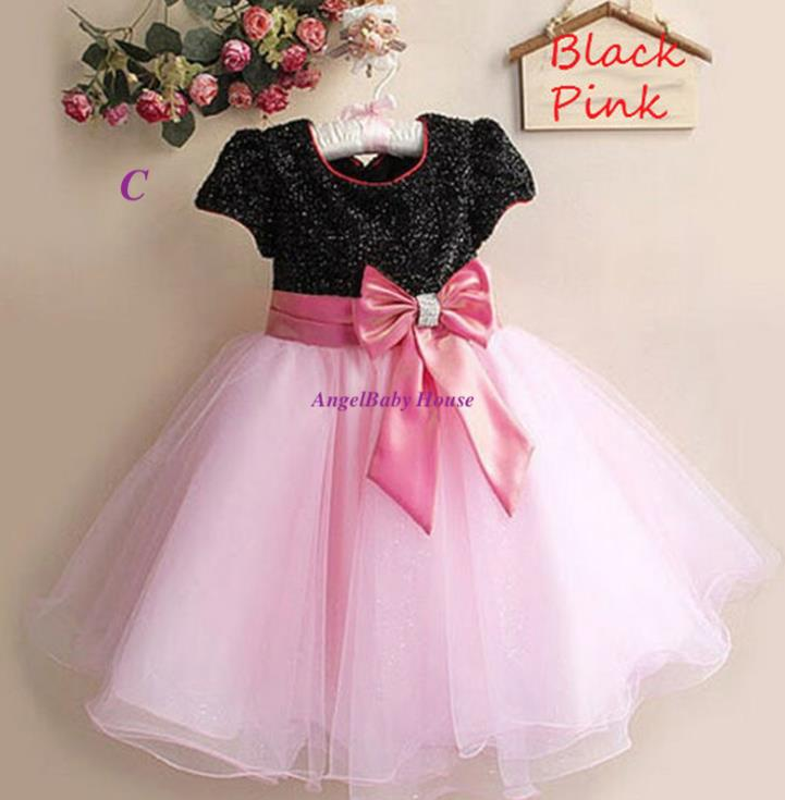 52fc0e807 Baby kids girl princess dress dinne (end 5 21 2019 11 15 AM)