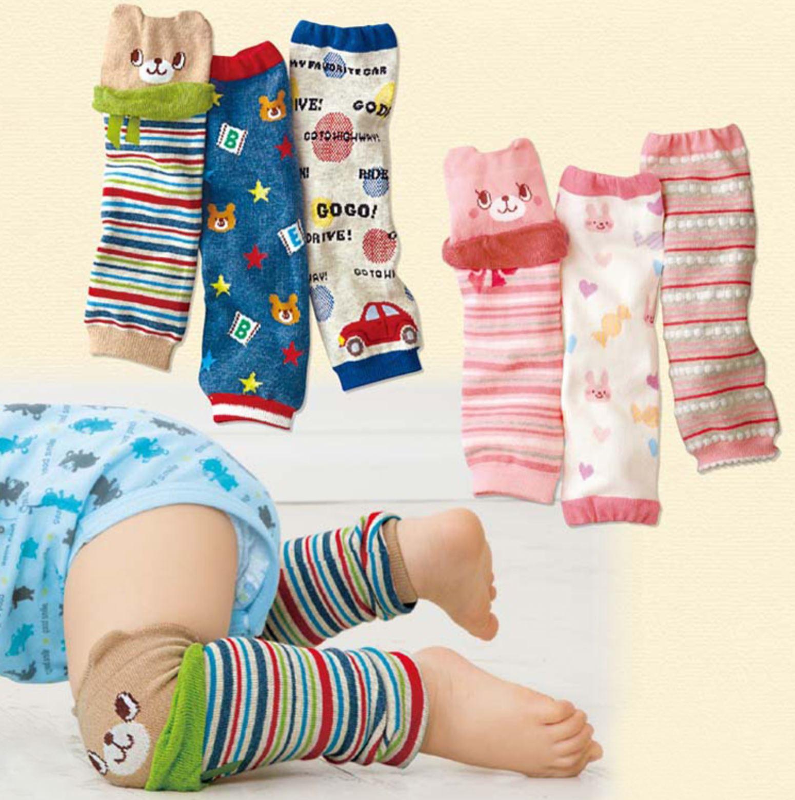 Baby Knee Socks Protection Leg Warme end 2 2 2020 6 36 PM