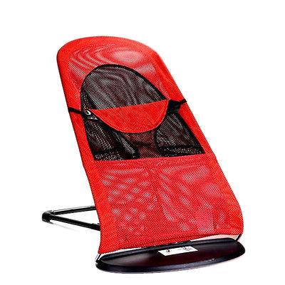 Baby Mesh Rocker/Bouncer for Newborn up to 2 years old