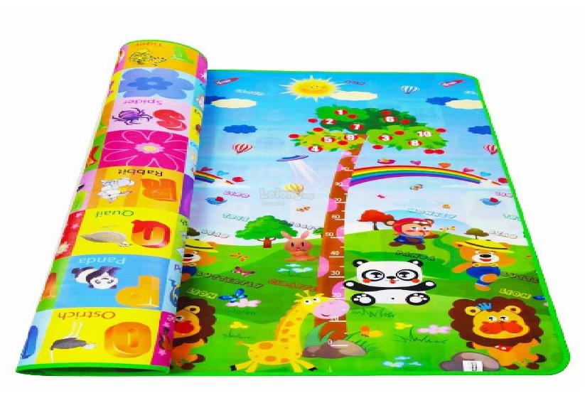 Baby Play Mats Children's toys carpet