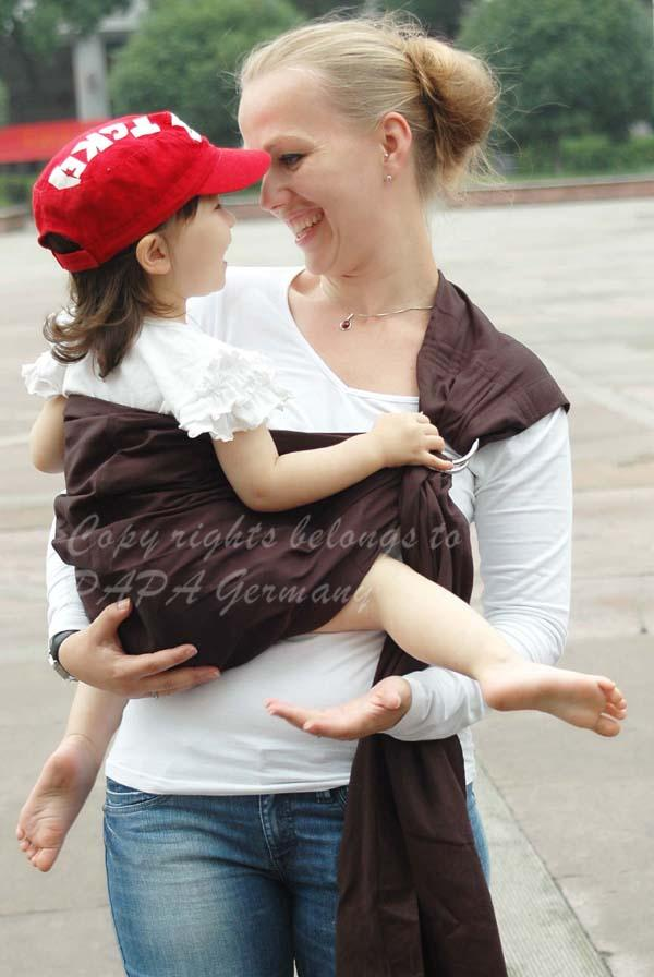 Baby Ring Slings Baby Carrier Baby End 7 11 2019 5 15 Pm