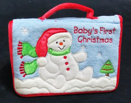 baby s first christmas soft photo a end 10 27 2016 2 45 pm