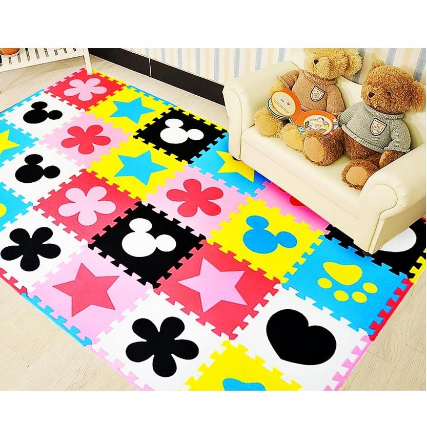 products baby girl mat carpet for game boy care play mats kids soft floor best the product cartoon rug activity