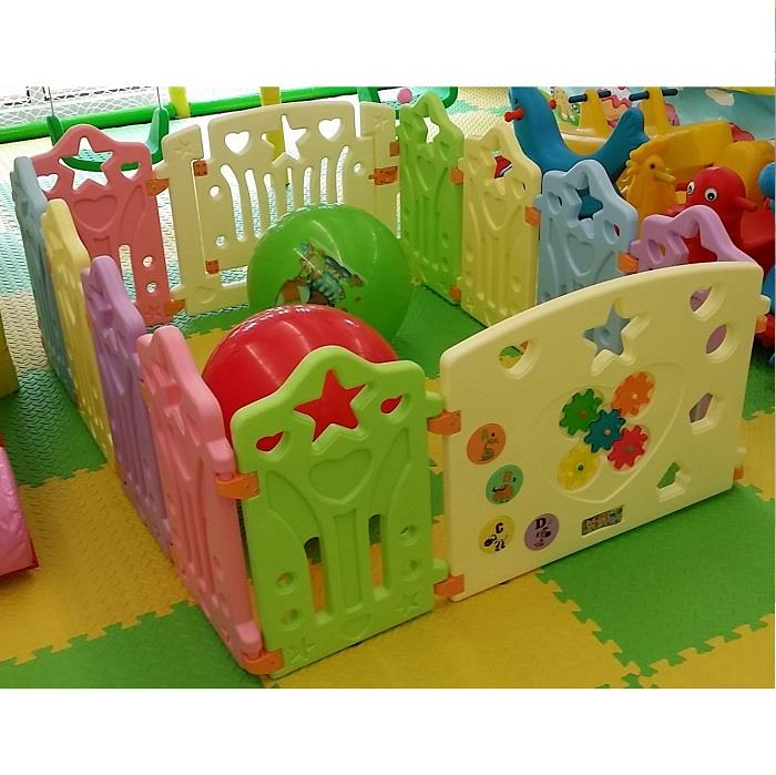 baby safety play yard play fence pla end 1 19 2019 2 15 pm