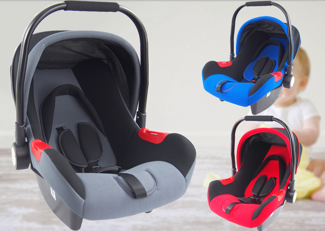 Baby Safety Safety Seat Baby Safety Chair