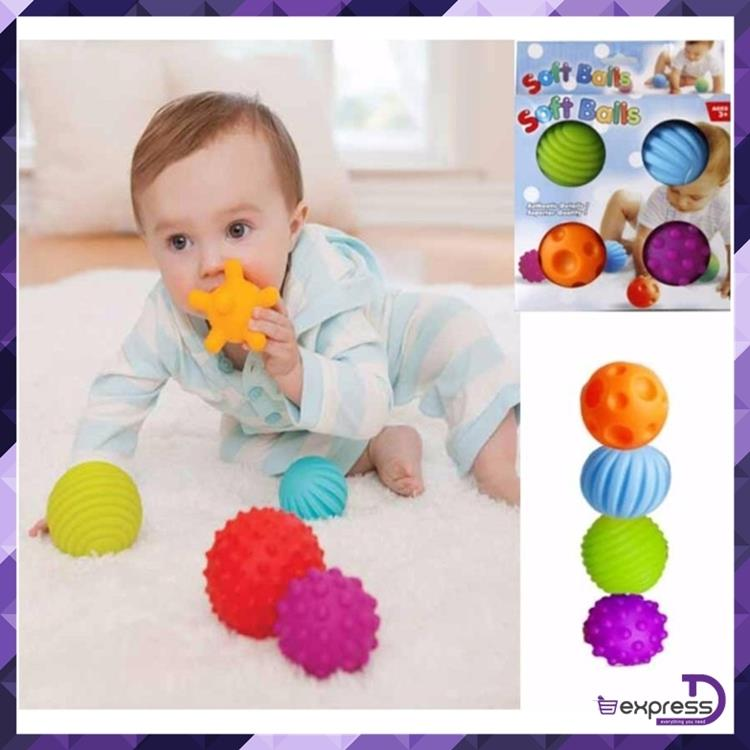 Sensory Toys For 12 Month Old : Toys for babies months wow