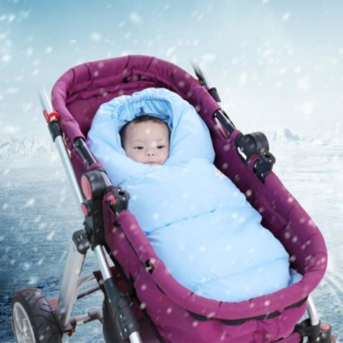 Baby Stroller Sleeping Bag Warm Quil End 8 23 2020 3 52 Pm