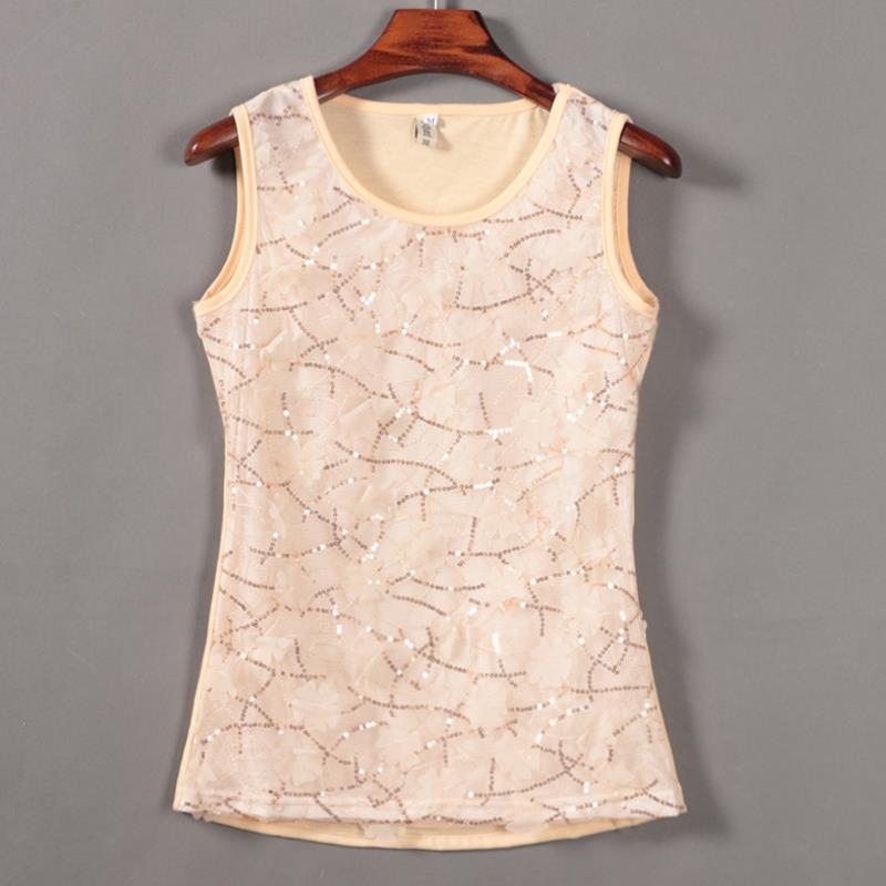 Babyv Korean Style Lady Casual Sle End 3 19 2020 6 15 Pm
