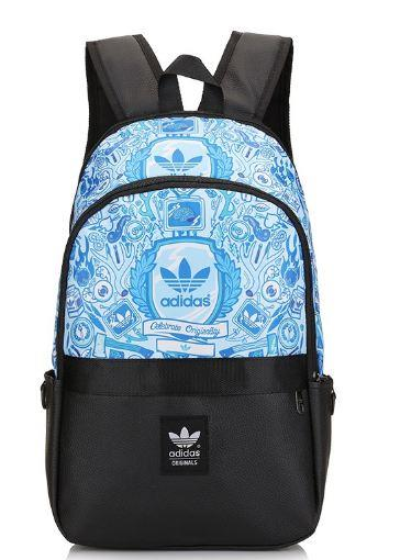 Adidas School Bags Up To 46