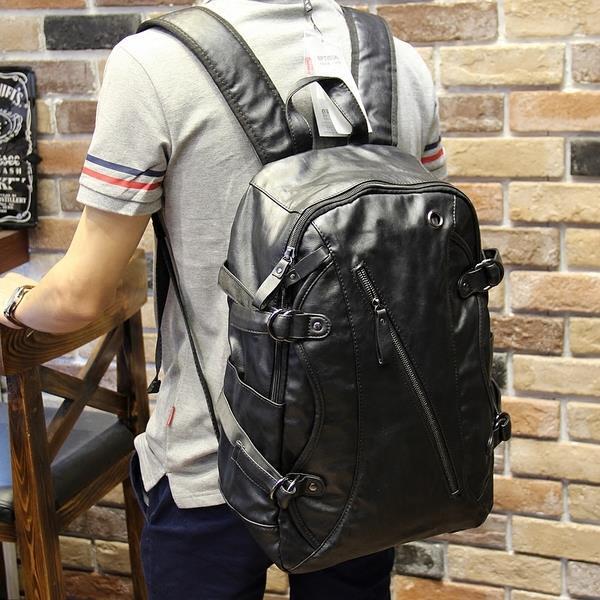 c969af7828ca Backpack Shoulder Bag Men S Fashion End 5 15 2017 9 Pm