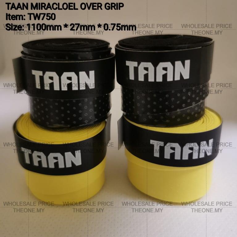 badminton-racket-taan-tw750-overgrip-direct-import-128175-origina-theonelipis-1905-04-theonelipis@1.jpg