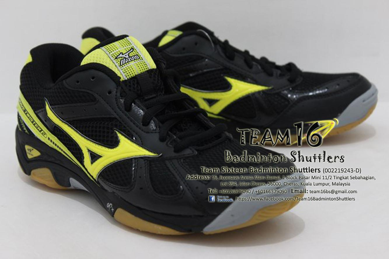 Mizuno Shoes Sale Malaysia